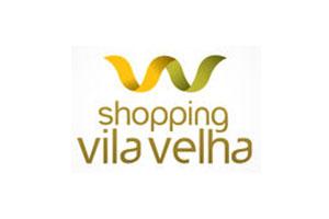 Shopping-VV