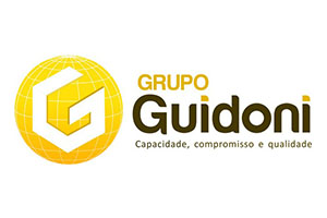 grupo-guidoni