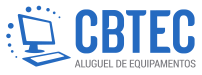 CBTEC