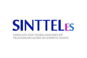 sintell
