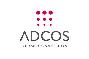 ADCOS-