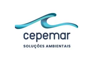 CEPEMAR-
