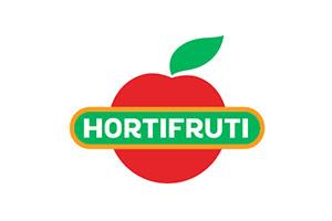 HORTIFRUTI-