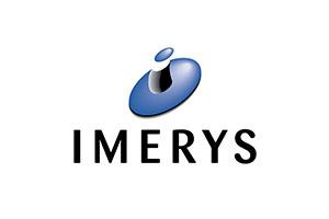 IMERYS-