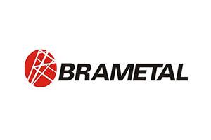 brametal-