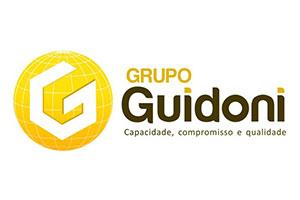 grupo-guidoni