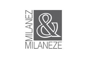 milanez