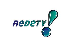 redetv-