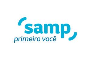 samp-