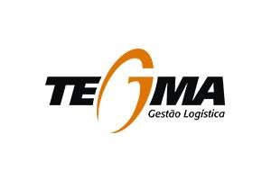 tegma-
